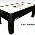 aero-hockey-tico-tico.fw
