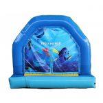piscina-de-bolinhas-2
